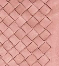 IPHONE 6S BOTTEGA PINK https://www.etsy.com/ca-fr/listing/487538787/iphone-6s-bottega-pink-iphone-6s-pink