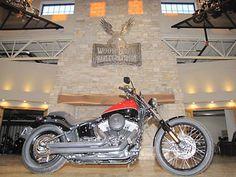 eBay: Harley-Davidson: SOFTAIL BLACKLINE FXS SOFTAIL BLACKLINE 2011 harley davidson softail blackline… #harleydavidson usdeals.rssdata.net