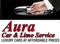 Newark Car Services