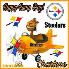 Steelers Pics, Pittsburgh, Disney Characters, Fictional Characters, Day, Fantasy Characters, Disney Face Characters