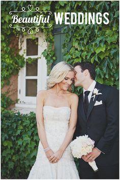 Orange County Wedding Photographers - weddings orange county wedding photographers gallery