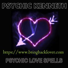 Accurate Psychic Readings - Ask Love Psychic Kenneth, Call WhatsApp: Spiritual Healer, Spiritual Guidance, Free Love Spells, Phone Psychic, Celebrity Psychic, Medium Readings, Bring Back Lost Lover, Best Psychics, Motivation