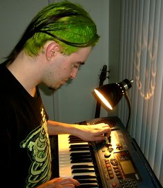 Justin6.7 Original Music, Music Instruments, The Originals, Musical Instruments
