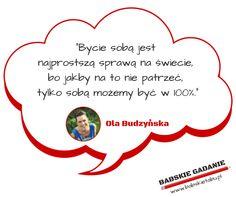Ola Budzyńska  (6)  #biznesoweinspiracje #psc #babskiegadanie