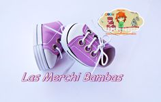 Deportivas converse Bambitas Converse, Baby Shoes, Personalized Items, Kids, Accessories, Sports, Zapatos, Crafts, Children
