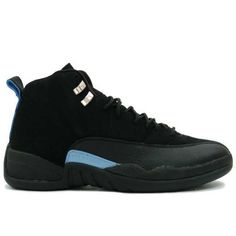 online retailer fb34d bb051 Nike Air Jordan Shoes Mall, Authentic Air Jordans online with Lower Prices