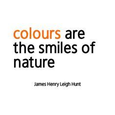 Leigh Hunt, Interior Design Quotes, Fabrics, Colours, Words, Tejidos, Cloths, Horse, Fabric