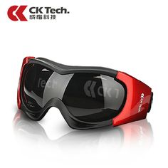 CK Tech Brand Outdoor  Laboratory Safety Glasses  Eyewear UV Protective Glasses Shock Resistance Protection Airsoft Goggles053