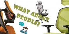 Blog - как правильно выбрать кресло? - Интернет-магазин Kresla Lux® Golf Clubs, Gym Equipment, Bike, Sports, Bicycle, Hs Sports, Bicycles, Sport, Workout Equipment