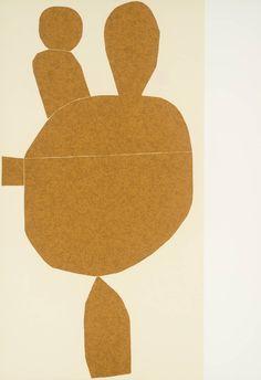 Victor Pasmore, '[no title]' 1971