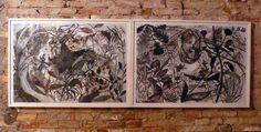 MUSEO FIUME disegni dipinti oggetti