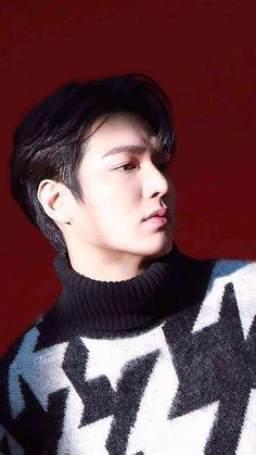 Kim Jong Kook, New Actors, Actors & Actresses, Asian Actors, Korean Actors, Foto Lee Min Ho, Lee Min Ho Wallpaper Iphone, Lee Min Ho Photos, Asian Fever