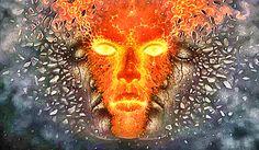 11 Χαρακτηριστικά Που Έχουν Οι Άνθρωποι Με Ανώτερη Ψυχή Ποιές είναι οι ανώτερες ψυχές; Είναι οι ψυχές που ανήκουν σε ανθρώπους φωτισμένους οι οποίοι έχουν