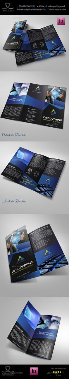 law firm brochure template - law firm tri fold brochure template tri fold brochure