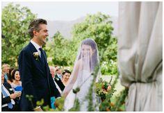 Wedding Blog UK ~ Wedding Ideas ~ Before The Big Day: Botanical