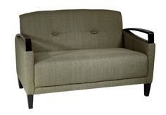 Office Star Main Street Loveseat Woven Seaweed MST52-S22 Review https://swivelreclinerchairreview.info/office-star-main-street-loveseat-woven-seaweed-mst52-s22-review/
