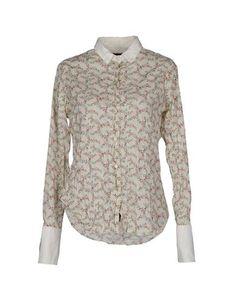 Ahaus Women - Shirts - Shirts Ahaus on YOOX