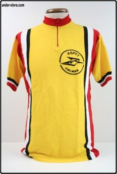 vintage cycling jerseys on pinterest cycling jerseys. Black Bedroom Furniture Sets. Home Design Ideas