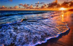 beach background sand background landscape image scenery in the world green landscape image picture of the universe Beautiful Landscapes, Beautiful Scenery, Beautiful Beaches, Beautiful World, Nature Photography, Beach Sunset Photography, Photography Backdrops, Photography Backgrounds, Beautiful Pictures