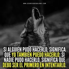 I Love You Quotes, Love Yourself Quotes, Moon Images, Frases Humor, Lone Wolf, Badass Quotes, Positive Thoughts, Karma, Lonely