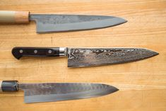 Cooking is the best thing in my life Japanese Cooking Knives, Japanese Chef, Cooking Wild Rice, Cooking Bacon, Cooking For A Group, Cooking Tips, Pocket Knife Brands, Cooking Stone, Fancy Kitchens