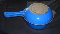 US $49.99 Used in Collectibles, Kitchen & Home, Kitchenware. 2 qt. lid is problematic (like Michael Lax)