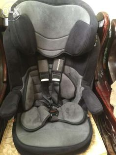 View Mothercare IMax SP High Back Booster Car Seat with Harness for sale in Quezon City on OLX Philippines. Or find more 2nd Hand (Used) Mothercare IMax SP High Back Booster Car Seat with Harness at affordable prices.