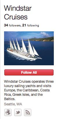Windstar Cruises Luxury Sailing Yachts, Greek Isles, Vacation Packages, Cruises, Caribbean, Travel Tips, Trips, Globe, Europe