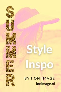 Style Ideas, Style Inspiration, Singles Day, Personal Stylist, Affordable Fashion, My Images, Stylists, Play, Game