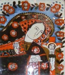 Imagine similară My Arts, Icons, Traditional, Glass, Anime, Christianity, Drinkware, Symbols, Corning Glass
