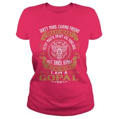 GOPAL Brave Heart Eagle Name Shirts #gift #ideas #Popular #Everything #Videos #Shop #Animals #pets #Architecture #Art #Cars #motorcycles #Celebrities #DIY #crafts #Design #Education #Entertainment #Food #drink #Gardening #Geek #Hair #beauty #Health #fitness #History #Holidays #events #Home decor #Humor #Illustrations #posters #Kids #parenting #Men #Outdoors #Photography #Products #Quotes #Science #nature #Sports #Tattoos #Technology #Travel #Weddings #Women