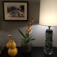 Berlin Mitte, Showroom, Table Lamp, Lighting, Design, Home Decor, Homes, Homemade Home Decor, Table Lamps
