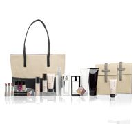 Mary Kay Fall Products 2015. Taking orders now. Www.marykay.com/brandylea