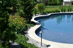 1000 Images About Lansdale Swimming Pool Project On Pinterest Swimming Pool Decks Montgomery