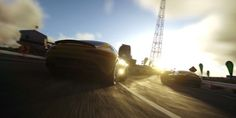 Drive the 2015 Mercedes AMG GT before the supercar launches [video]