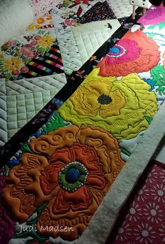 Explore gfquilts' photos on Flickr. gfquilts has uploaded 1503 photos to Flickr.