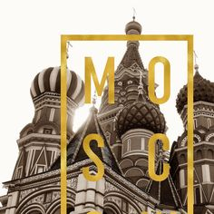 Moscow, Russia Printable Art Decor  Beautify your home and/or your office with this beautiful typography and photography printable instantly! Also perfect as gifts for your loved ones. Print out on your own computer instantly, or take it to your local print/photo shop, or have it printed online.  ★ DETAILS ★ Item: Digital Printable File Size: 16 by 20 Resolution: 300dpi Formats: JPG & PDF  ★ BUY MORE & SAVE MORE ★ 10% off $10 purchase: TypeAtelier10 15% off $15 purchase: Typ...