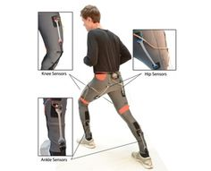Wearable Power: Soft Exosuits and Exoskeletons