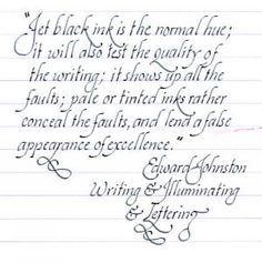 Vers auf der ersten Seite eine Hochzeitsbibel. #Hochzeit #