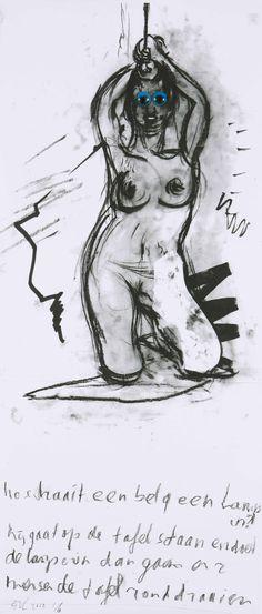 """Erik Van Lieshout - """"Belgenmop"""", 2012 - for sale Famous Art, Art Of Living, Best Artist, Collect Art, Van, Bodies, Artwork, Apple, Contemporary"""