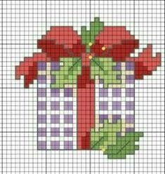 counted cross stitch tips Cross Stitch Christmas Ornaments, Xmas Cross Stitch, Cross Stitch Cards, Cross Stitching, Christmas Cross Stitch Patterns, Cross Stitch Pattern Maker, Counted Cross Stitch Patterns, Cross Stitch Designs, Cross Stitch Embroidery