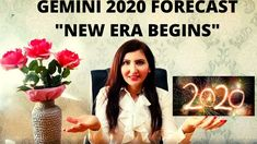 2020 was long awaited year for all astrologers. Massive changes are on their way- old structures will be destroyed because new establishments need to born. Taurus Yearly Horoscope, Capricorn, Aquarius, Major Events, Begin, All Zodiac Signs, Long Awaited, How To Find Out, Cancer