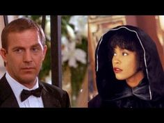Whitney Houston - I Will Always Love You - The Bodyguard - 1992 El Guardaespaldas - Love Song - YouTube