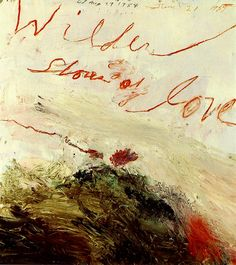 cy-twombly-wilder-shores-of-love-1985