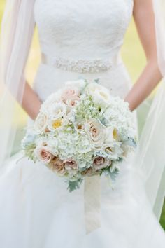 Lisa Sammons Events, Rodeo & Co. Wedding Photography, Style, Inspiration, & Design
