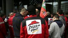 Os lucros da Ibersol aumentaram 21,2% no terceiro trimestre de 2017. A empresa detém as marcas Pizza Hut e Burger King em Portugal e Espanha. http://observador.pt/2017/11/30/lucros-da-ibersol-aumentam-212-para-218-milhoes-de-euros-no-3-o-trimestre/