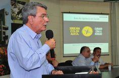 Servidores irão às ruas para combater o Aedes aegypti - 10/12/15 - SOROCABA E REGIÃO - Jornal Cruzeiro do Sul