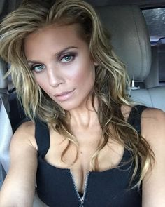 Video Erotica Anna Lynn McCord  nude (71 pictures), Twitter, braless