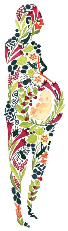 Illustrator Eleanor Davis  NYT -autism