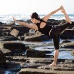 Yoga poses offer numerous benefits to anyone who performs them. There are basic yoga poses and more advanced yoga poses. Here are four advanced yoga poses to get you moving. Yoga Teacher Certification, Yoga Diet, Yoga Courses, Yoga Teacher Training Course, Yoga Benefits, Health Benefits, Advanced Yoga, Online Yoga, Vinyasa Yoga